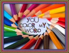 ColorPencils.jpg