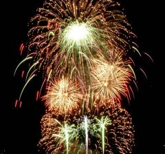 south-lake-tahoe-labor-day-fireworks.jpg