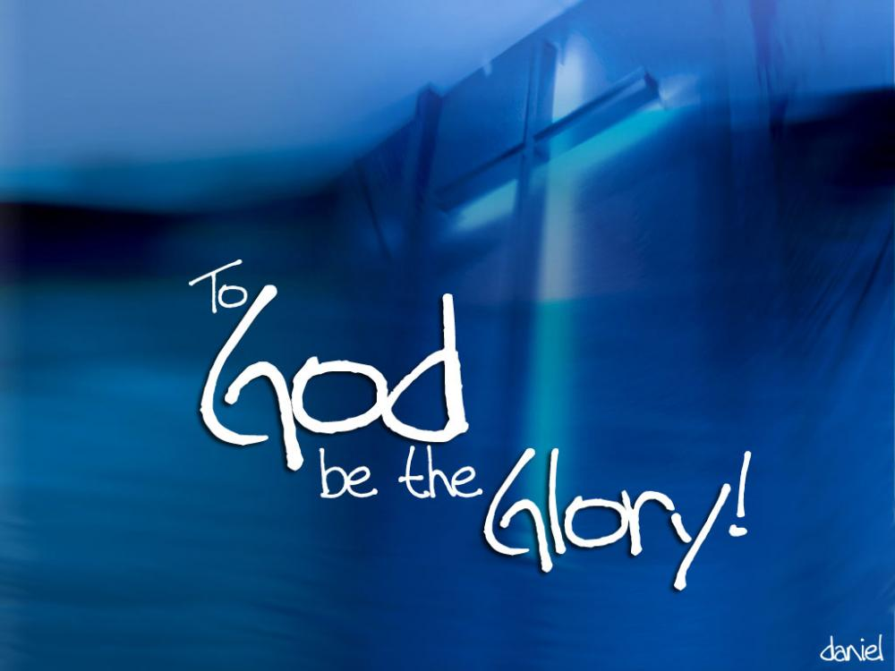to-god-be-the-glory_137_1024x768.jpg